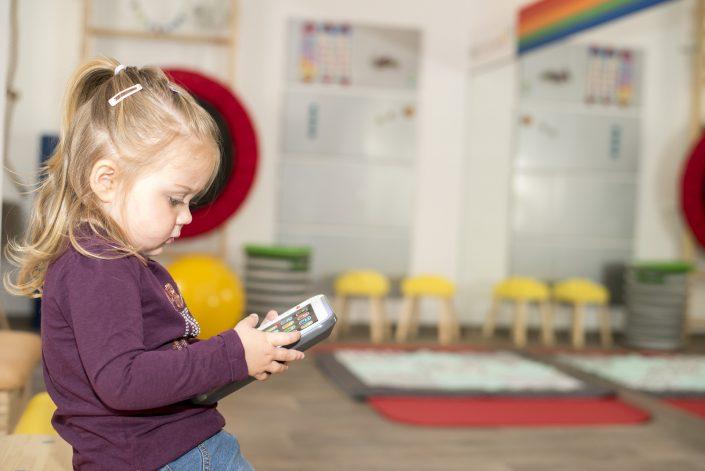 Kinder-Physiotherapie-Laichingen